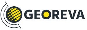 GEOREVA is an expert in Materials, Accessories and Software from GEOPHYSICAL 1994 !